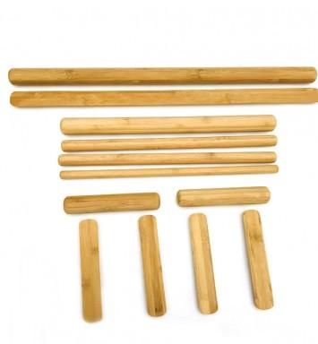 Kit-bete-bambus-pentru-masaj