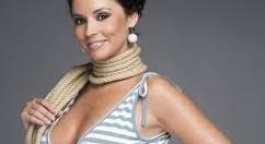 Andreea Marin Banica a ratat o emisiune pentru Kanal D